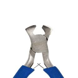 Malla Sombreo 4,0 metros Verde Rollo 100 metros