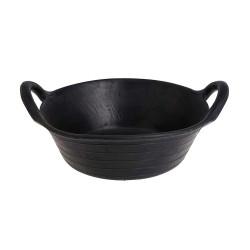 Cierre Caja Con Enganche Plano 120 mm. (Caja 25 unidades)