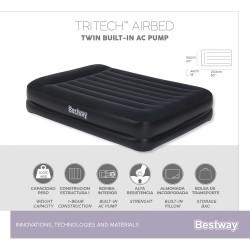 Malla Sombreo 1,0 metro Verde Rollo 100 metros.