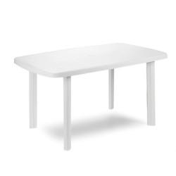 Maletin Organizador Maurer 380x330x120 mm Doble