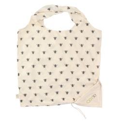 Tubo Aluminio Compacto Blanco Ø 120 mm. / 5 metros.