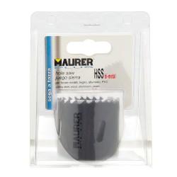 Ahuyentador Ultrasonidos Solar para topos 625 m².