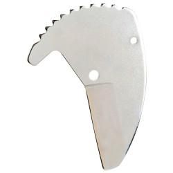 Cerradura Tesa Seguridad R200N/T6/6T