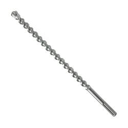Cilindro Fac Seguridad 71-p 35x35 Latondao 15,0 mm.