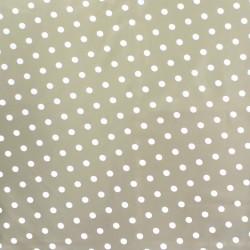Filtro B1 (Gases/Vapores Inorgánicos)