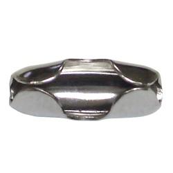 Cerradura Ucem 4056-a-hb/65/ izquierda