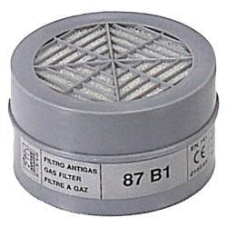 """Numero Latón """"5"""" 10 cm. con Tornilleria Oculta (Blister 1 Pieza)"""