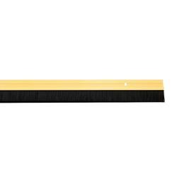 Caja Caudales Wolfpack  Pintada Nº 4   300x235 mm. Con Bandeja Interior