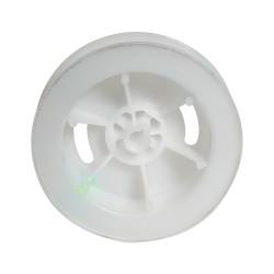 Cerradura Lince 5125A-BO/120 Izquierda