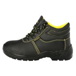 Cascabel Dorado   6 mm.  (Bolsa 100 Unidades)