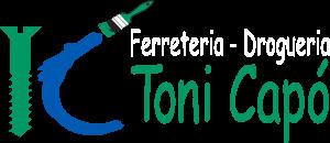 Ferretería Toni Capó